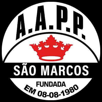 ASSOCIAÇÃO ATLÉTICA PONTE PRETA (JARDIM SÃO MARCOS/EMBU DAS ARTES)