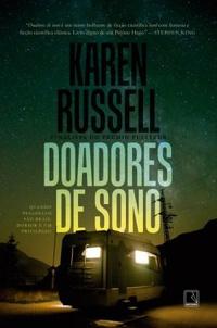 http://livrosvamosdevoralos.blogspot.com.br/2016/11/resenha-doadores-de-sono.html