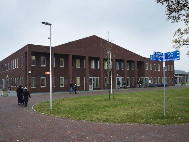 """هولندا.. 150 طالب لجوء في خطر بسبب تسريب معلومات على موقع """"الكوا"""""""