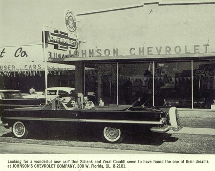Buick Motor Autos Weblog