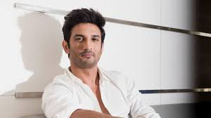 Sushant Singh Rajput paid salaries to his staff 3 days before death, said he will not be able to pay them further