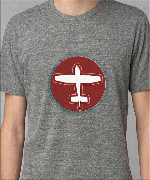 New t-shirt design ab-151