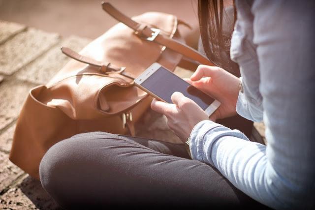 Daftar Harga Hp Xiaomi Terbaru yang Bisa Jadi Referensi untuk Anda