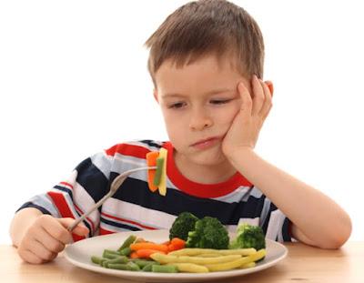 15-cara-menggalakkan-anak-makan