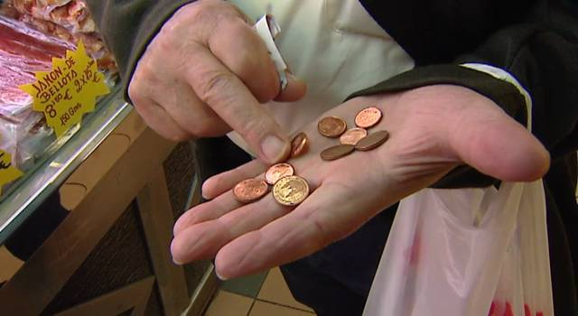 ¿Pensionistas más pobres en el 2020?