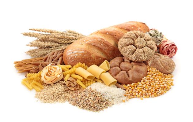 Pantangan Makanan Penyakit Ginjal Bengkak
