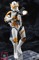 Star Wars Black Series Archive Clone Commander Cody 27