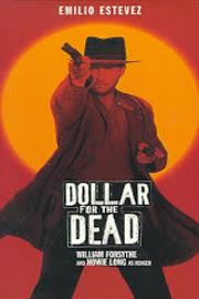 Baixar A Vida Por Um Dólar O Filme Dublado Torrent