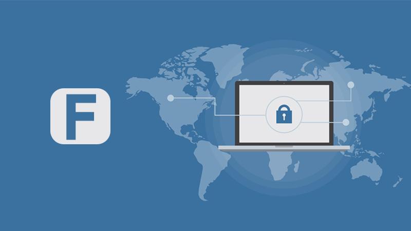 كيفية تأمين حساب الفيسبوك من السرقة والأختراق