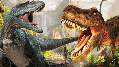 Penyebab lain musnahnya dinosaurus