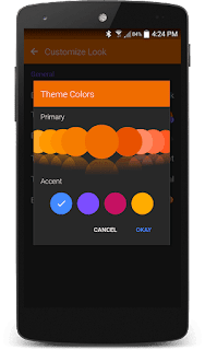 Textra SMS Pro v3.49 Paid Apk is Here!