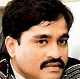 भारत का सबसे बड़ा डॉन कौन है | India Ka Sabse Bada Don Kon Hai