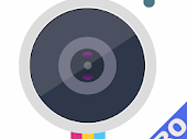 Timestamp Camera Pro v1.175 Paid Version Apk Android Lates Version