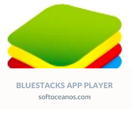 Descargar BlueStacks App Player Gratis