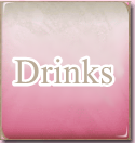 http://otomeotakugirl.blogspot.com/2014/09/in-your-arms-tonight-drinks.html