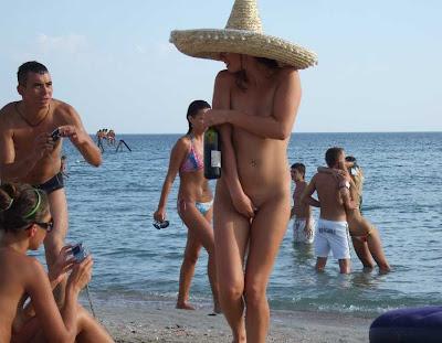 santa anta desi nudes