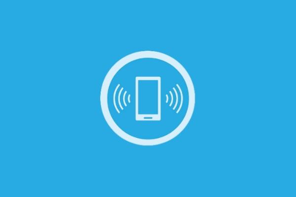 Paket Internet Telkomsel Kuota All Net