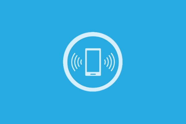 Cara Daftar Paket Internet Telkomsel Kuota All Net Harga Irit Terbaru 2020