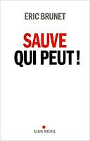 https://blogericbrunet.blogspot.com/p/les-francais-aiment-ils-vraiment-la.html