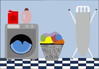 Berapa Modal Yang Dibutuhkan Untuk Membuka Usaha Laundry