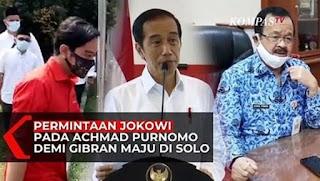 Gunakan Istana Negara Untuk Negosiasi Politik, Pengamat: Kesalahan Besar Seorang Presiden