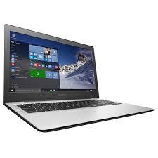 Agen Harga Notebook Lenovo Thinkpad Online Termurah Di Indonesia