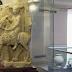 Moción 'popular' para dar mas visibilidad a los museos de Jumilla