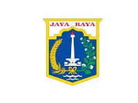 Lowongan Dinas Ketahanan Pangan,Kelautan dan Pertanian Provinsi DKI Jakarta