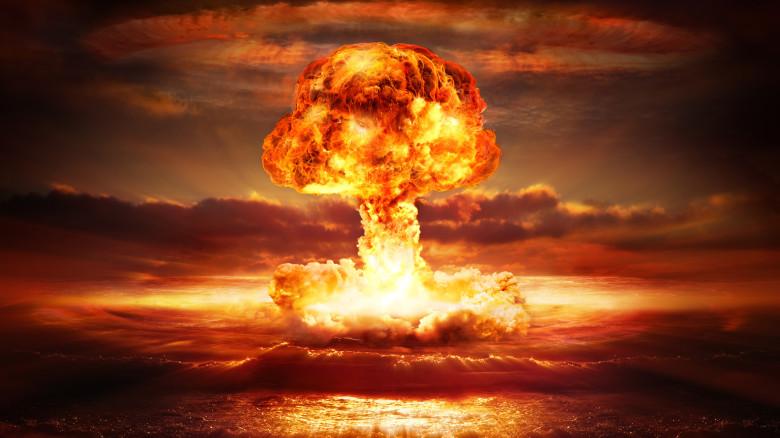 Inilah yang Akan Terjadi jika Amerika dan Rusia Perang Nuklir, naviri.org, Naviri Magazine, naviri