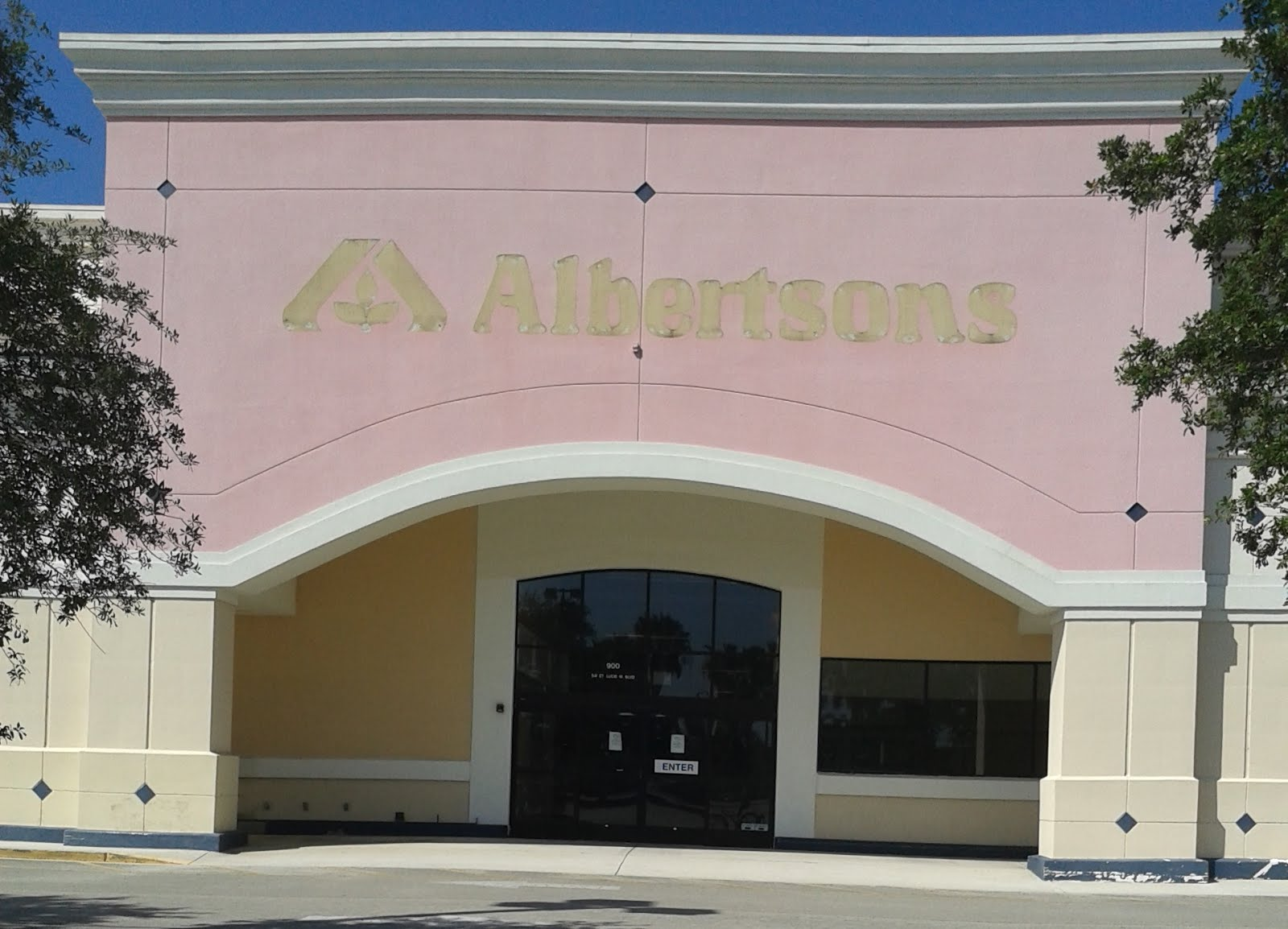 Also Be Sure to Check Out The Albertsons Florida Blog!