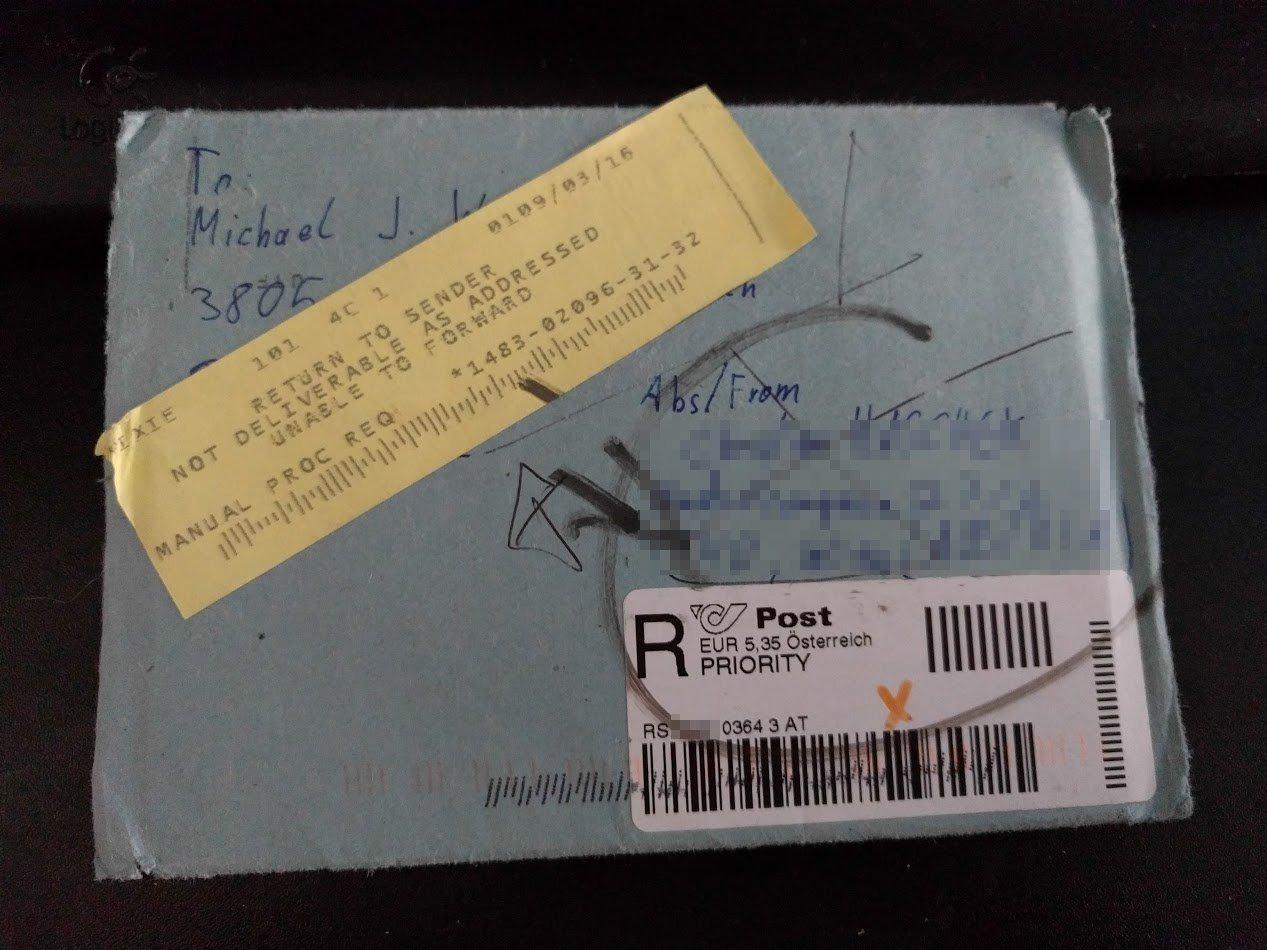 return-gift-card