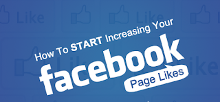fb-page-liker-apk-latest-version-free-download