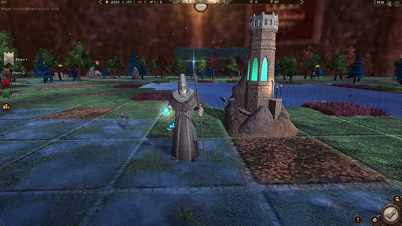 chessboard-kingdoms-pc-screenshot-3