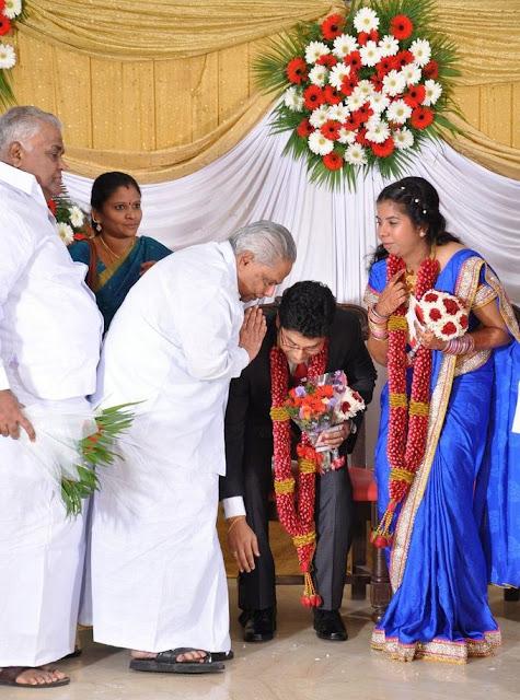 680_Producer_M_Ramanathan_Daughter_Wedding_Reception