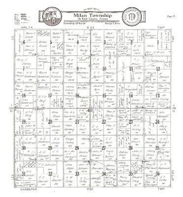 1929+Milan+township+plat+map Dekalb County Plat Map on dekalb county highway map, united states plat maps, dekalb county mining, dekalb county zoning map, dekalb county property maps, dekalb county photographs, dekalb county birth certificates, dekalb county demographics,