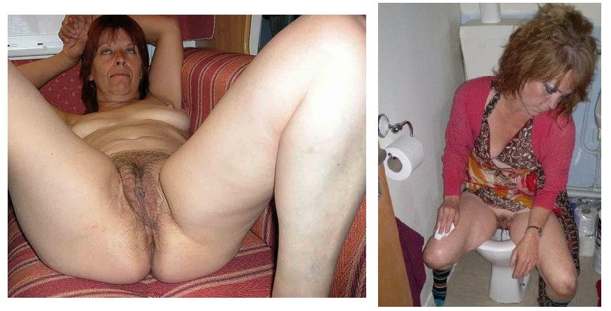 Porn Mame 121