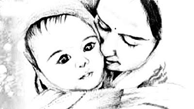 তুমি আমার মা আমি তোমার মেয়ে বল না মা কি পেয়েছ আমায় কোলে পেয়ে, মায়ের ভালোবাসার উক্তি, সন্তানের জন্য মায়ের ভালোবাসা, সন্তানের প্রতি মায়ের ভালোবাসা, সন্তানের প্রতি ভালবাসা, মায়ের ভালোবাসার গল্প, মা ও সন্তানের ভালোবাসা, চিরদিনের ভালোবাসা, mayer valobasa, mayer valobasa short film, sontaner proti pita matar kortobbo,