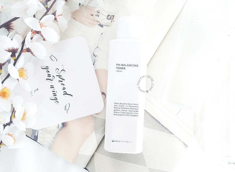 review-facerepublic-pureprep-trio-cleansing-water-toner-southskin
