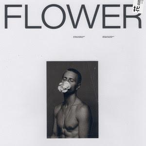 Johnny Stimson Drops New Single 'Flower'