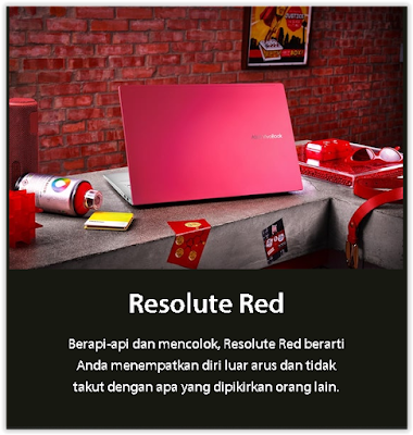 resolute-red