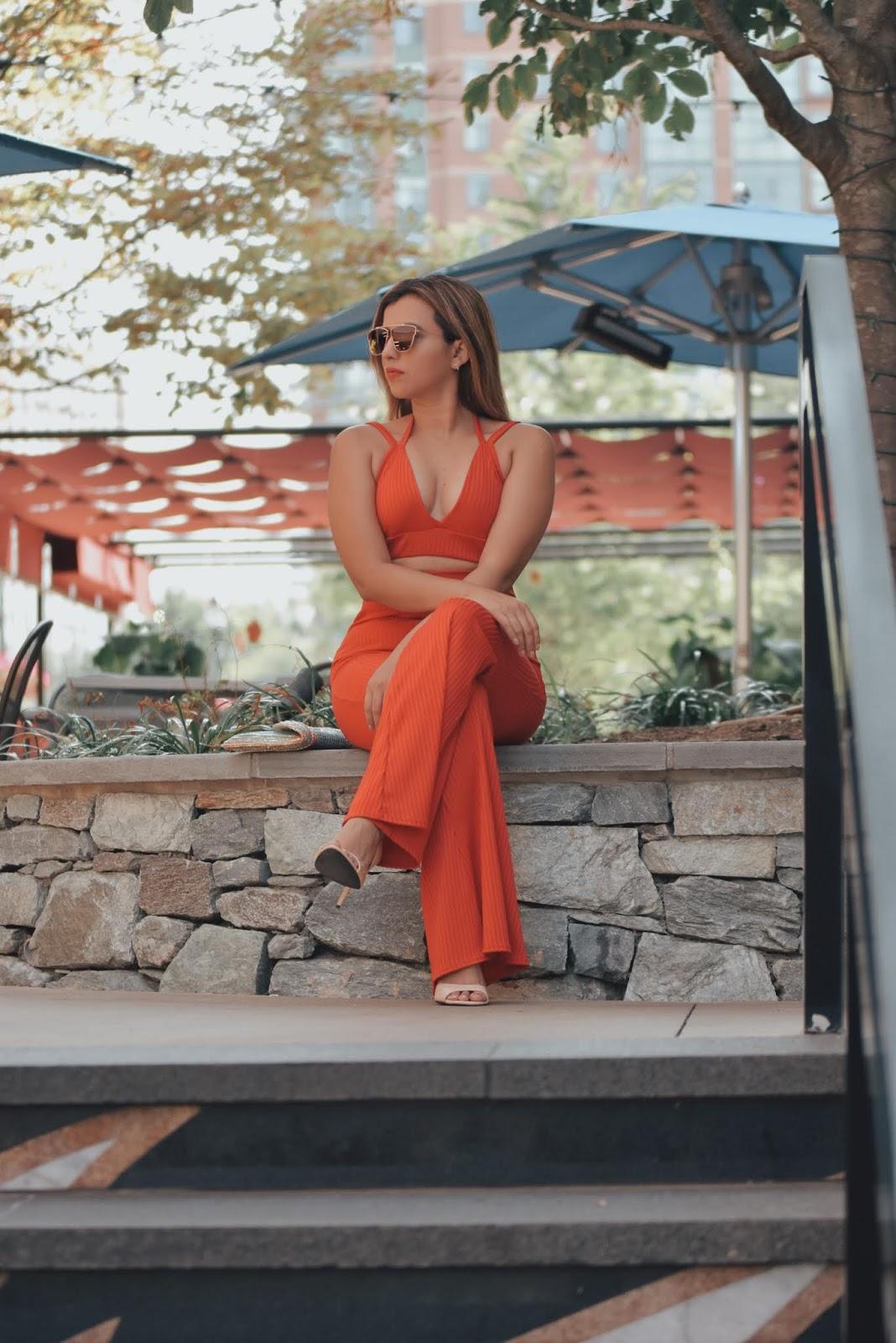 Outfit para ir de fiesta-mariestilo-fashionblogger-dcblogger-modamexicana-modaelsalvador-modaespañola-streetstyle-youtuber-