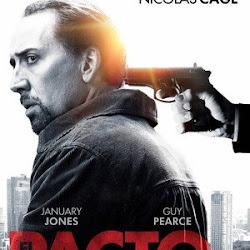 Poster Seeking Justice 2011