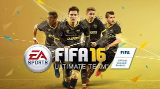 Fifa-16-Ultimate-team(Soccer)-Latest-v3.3.118003