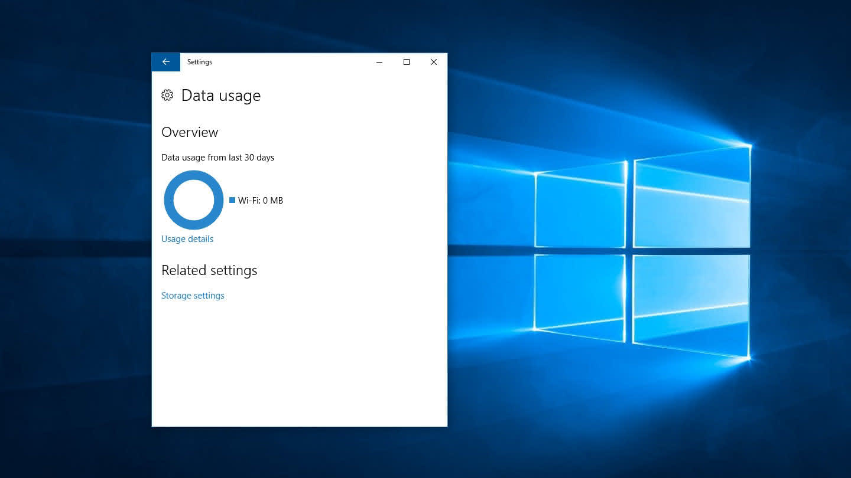 install ulang win 10 dengan bootable flashdisk