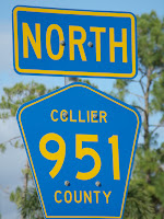 Collier Blvd/CR 951
