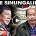 WATCH: Nagalit si Pres. Duterte sa Pahayag ni SPO3 Arturo Lascañas Halatang Binabayaran