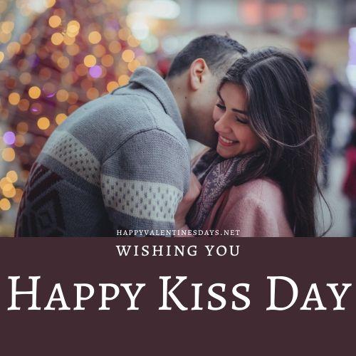 happy-kiss-day-2020