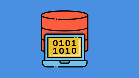 Build Database Driven Apps with : SQL Server , C# , Python [Free Online Course] - TechCracked