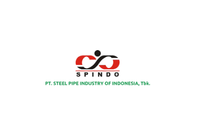 PT Steel Pipe Industry of Indonesia Tbk Tingkat D3 S1 April 2021
