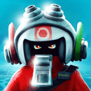 Battle-Bay-IPA-v2.4.15107-Latest-for-iPhone-and-IOS-Download-Free